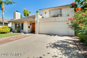 5615 S CROWS NEST Road, Tempe, AZ 85283