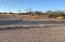 10101 S 543RD Avenue, Tonopah, AZ 85354