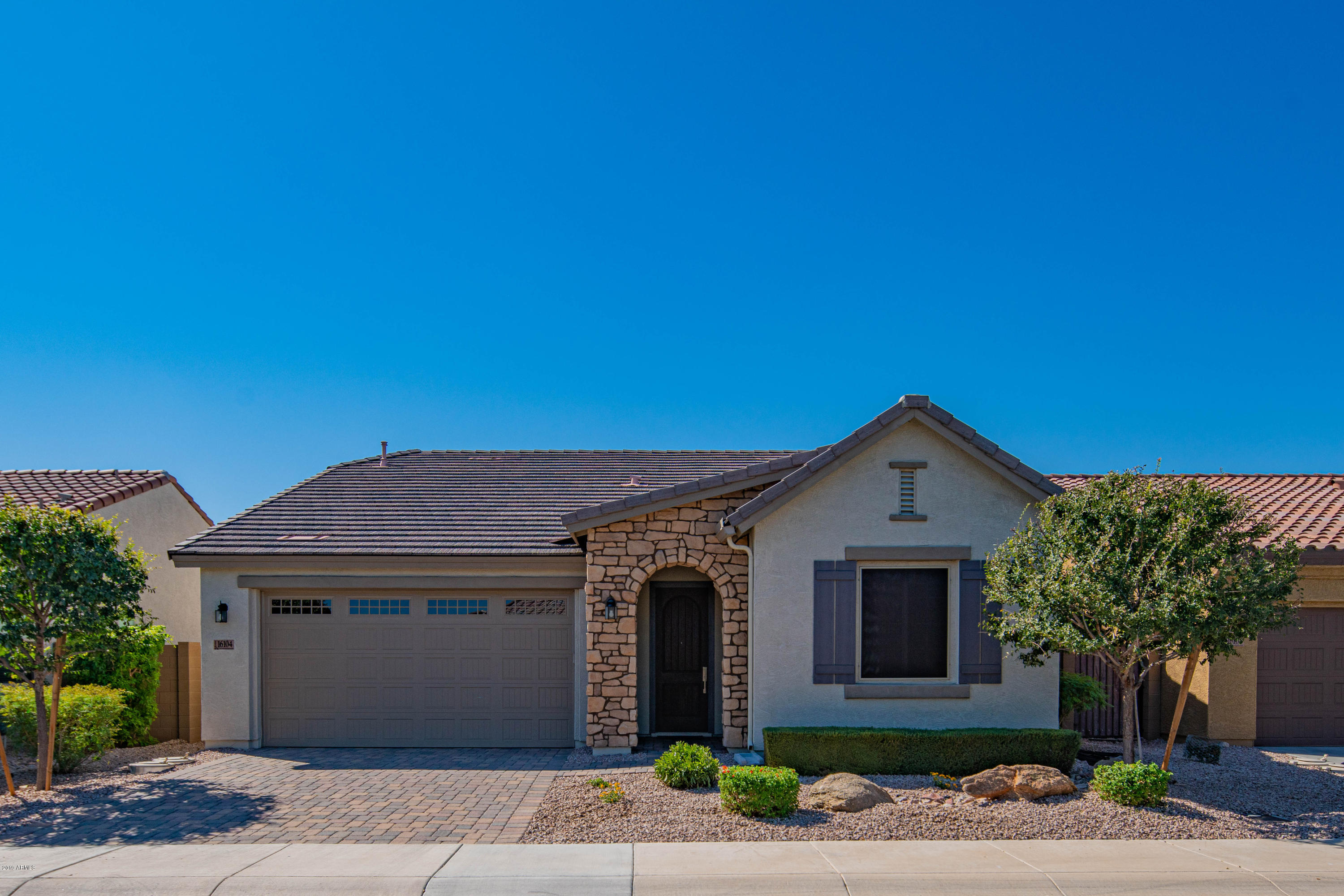 Photo of 16104 N 109th Avenue, Sun City, AZ 85351