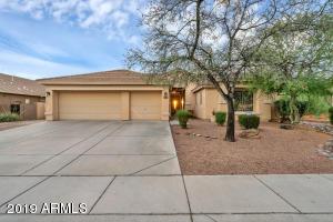 32246 N 53RD Street, Cave Creek, AZ 85331