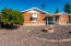 2914 N 17TH Avenue, Phoenix, AZ 85015
