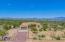 17530 E WHITETHORN Drive, Rio Verde, AZ 85263