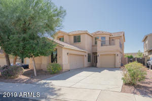 16577 W SAGUARO Lane, Surprise, AZ 85388