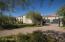 19190 N 102ND Street, Scottsdale, AZ 85255