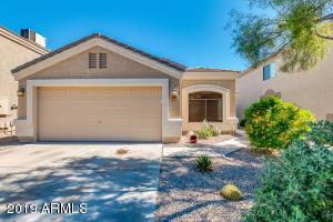14013 N 127TH Lane, El Mirage, AZ 85335