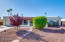 6827 E REDFIELD Road, Scottsdale, AZ 85254