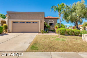 9788 N 106TH Place, Scottsdale, AZ 85258