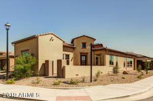 103 E ATACAMA Lane, San Tan Valley, AZ 85140