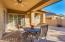 20512 N 95TH Street, Scottsdale, AZ 85255
