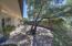 7759 E PRIMROSE Path, Carefree, AZ 85377