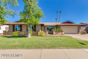 11237 N 49TH Drive, Glendale, AZ 85304