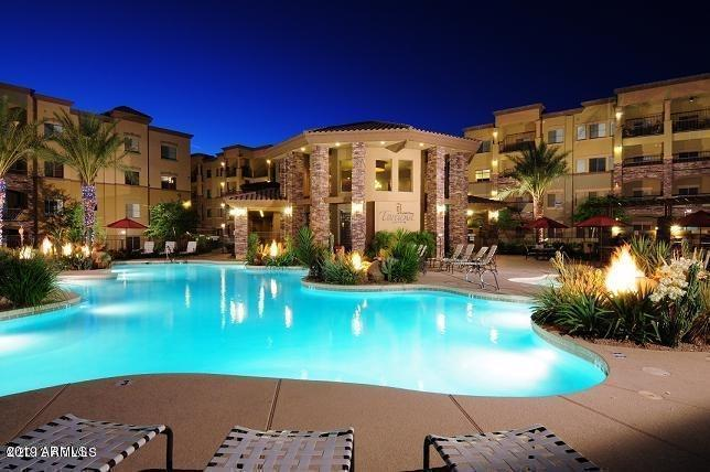 Photo of 5350 E DEER VALLEY Drive #3411, Phoenix, AZ 85054