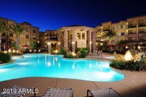 5350 E DEER VALLEY Drive, 3411, Phoenix, AZ 85054