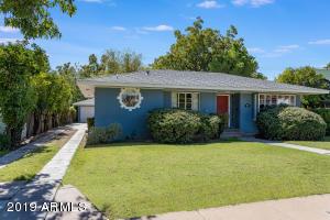 321 E Alvarado Road, Phoenix, AZ 85004