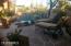 10672 E PROSPECT POINT Drive, Scottsdale, AZ 85262