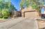 3840 S NASH Way, Chandler, AZ 85286
