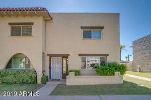 6961 E OSBORN Road, A, Scottsdale, AZ 85251