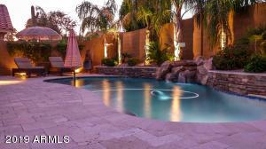 8948 E DAHLIA Drive, Scottsdale, AZ 85260