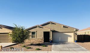 1246 W BLUE RIDGE Drive, San Tan Valley, AZ 85140