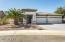 7328 N 81ST Drive, Glendale, AZ 85303