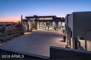 10236 E FILAREE Lane, Scottsdale, AZ 85262