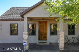 3813 N 14TH Place, Phoenix, AZ 85014