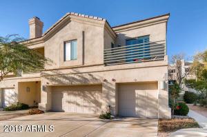 7520 E EARLL Drive, 49, Scottsdale, AZ 85251
