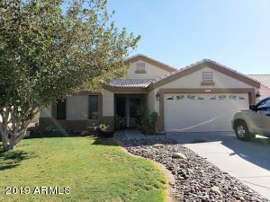 2015 S WEAVER Drive, Apache Junction, AZ 85120