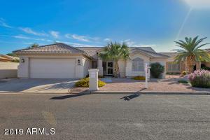 15783 W Indianola Avenue, Goodyear, AZ 85395