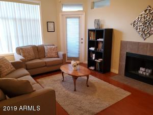 3830 E LAKEWOOD Parkway, 3024, Phoenix, AZ 85048