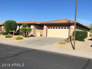 20490 N VERMILLION CLIFFS Drive, Surprise, AZ 85387