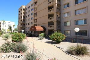 7940 E CAMELBACK Road, 203, Scottsdale, AZ 85251