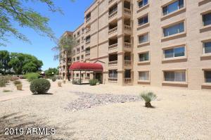7850 E CAMELBACK Road, 311, Scottsdale, AZ 85251