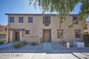 7518 S 31ST Way, Phoenix, AZ 85042