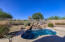 43376 W DESERT FAIRWAYS Drive, Maricopa, AZ 85138