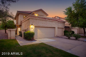 9705 E MOUNTAIN VIEW Road, 1058, Scottsdale, AZ 85258