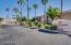 10030 W INDIAN SCHOOL Road, 154, Phoenix, AZ 85037