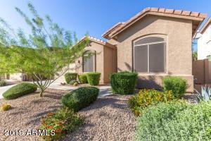 2420 W CRIMSON Terrace, Phoenix, AZ 85085