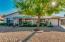 2507 E HILLERY Drive, Phoenix, AZ 85032