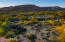 9396 E SUNDANCE Trail, Scottsdale, AZ 85262