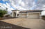26420 N 102nd Avenue, Peoria, AZ 85382