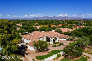 Property for sale at 6900 E Cheney Drive, Paradise Valley,  Arizona 85253