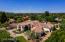 6900 E Cheney Drive, Paradise Valley, AZ 85253
