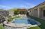 16766 N 106TH Way, Scottsdale, AZ 85255