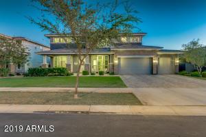 2955 E SILO Drive, Gilbert, AZ 85296