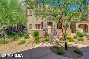 3935 E ROUGH RIDER Road, 1297, Phoenix, AZ 85050