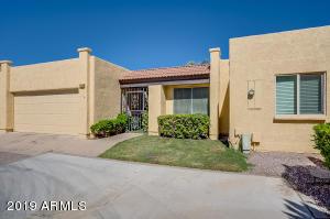 2206 W CLAREMONT Street, Phoenix, AZ 85015