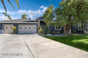 7319 N 6TH Place