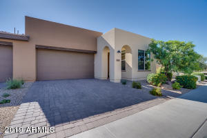 36211 N DESERT TEA Drive, San Tan Valley, AZ 85140