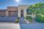 36211 N DESERT TEA Drive, San Tan Valley, AZ 85140
